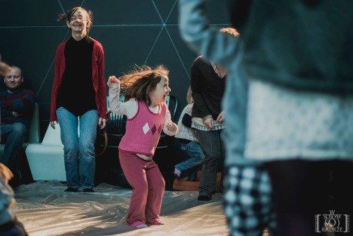 opolski Teatr Lalki