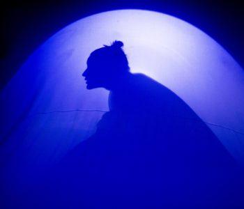 Teatr Pinokio Łódź - spektakl Tuliluli dla najmlodszych