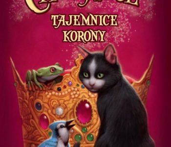 chowance-tom-2-tajemnice-korony
