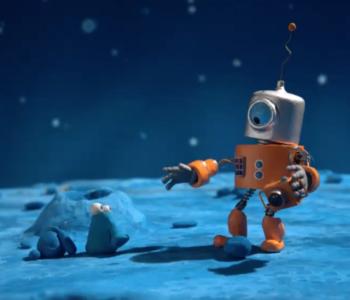 Międzynarodowy Dzień Animacji