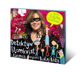 detektyw_blomkvist audiobook