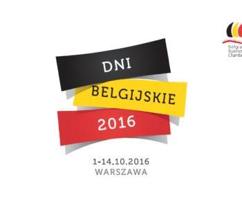 dni-belgijskie-2016