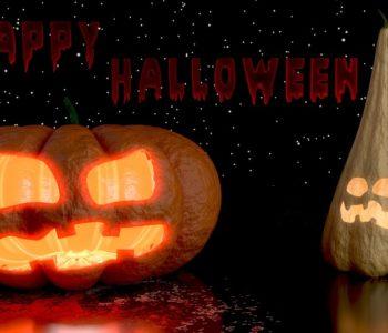 halloween-997307_960_720