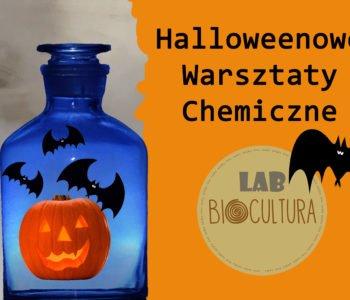 halloween2 biocultura cafe warszaw