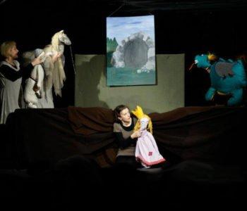 kto-pokona-smoka teatr