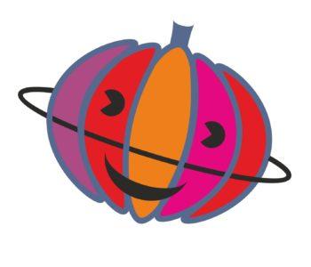 logo-zaduszki-multikulturowe-1