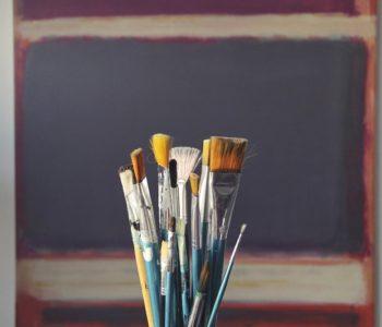Sito Sztuki – zajęcia plastyczne w Muzeum Narodowym