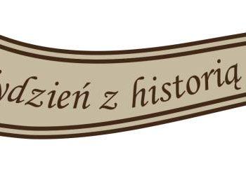 tydzien-z-historia