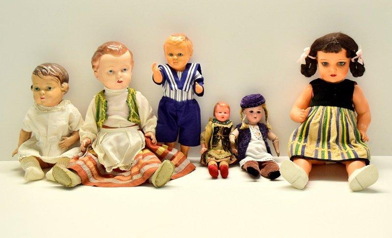 Jak wyglądało życie dziecka w dawnej Polsce