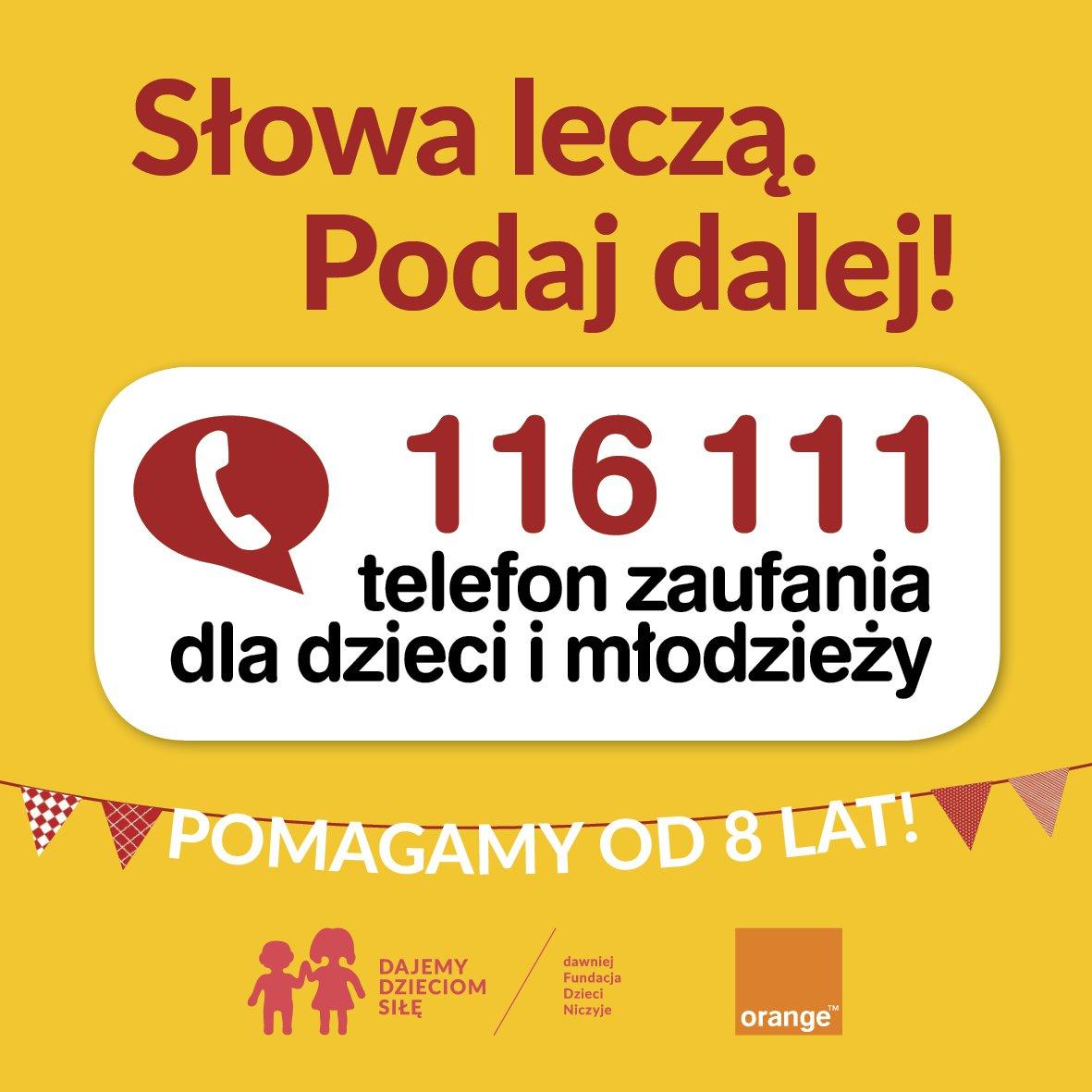 8-lat-telefonu-zaufania-116111