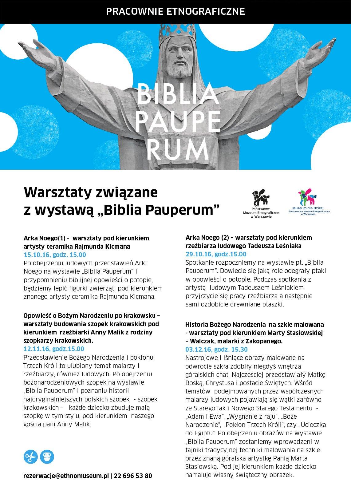biblia-pauperum-plakat