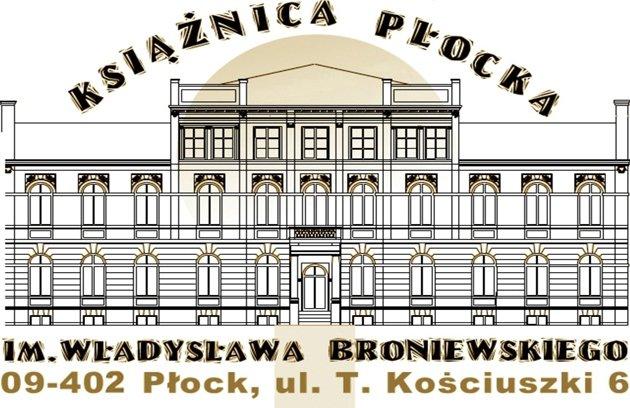 Książnica Płocka