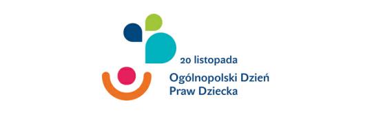 List z okazji Ogólnopolskiego Dnia Praw Dziecka 2016