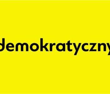 nowy-demokratyczny-swiat_grafika teatr