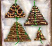 mikołajki warsztaty świąteczne