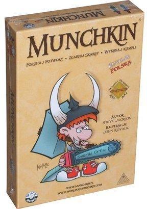 munchkin-gra-karciana_munchkinimages