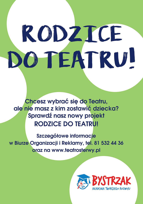 Rodzice_do_teatru plakat