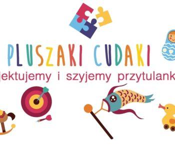 Pluszaki – cudaki