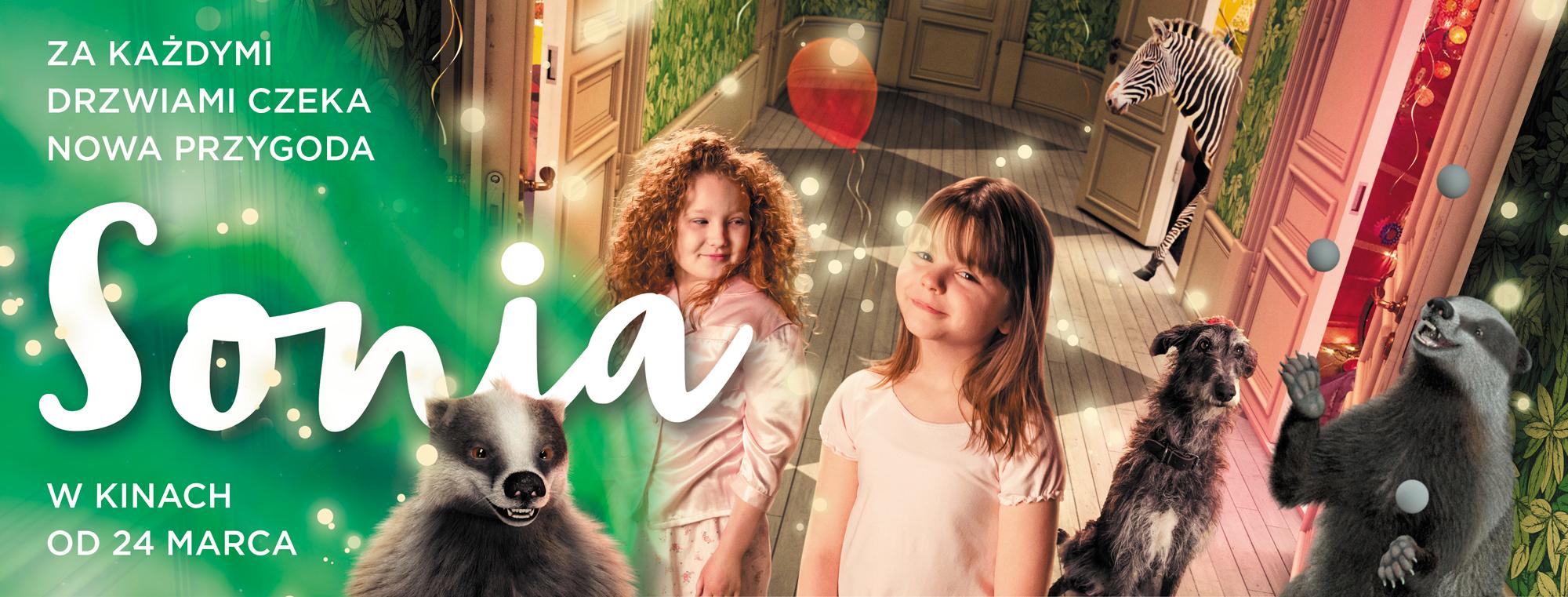 SONIA-cover-photo