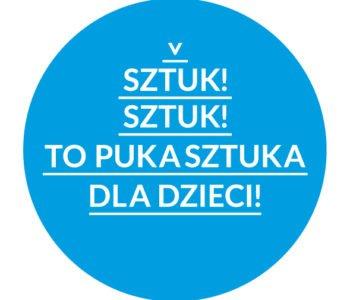 Spotkanie ze sztuką – czytanie sztuki Świat i już, Kielce