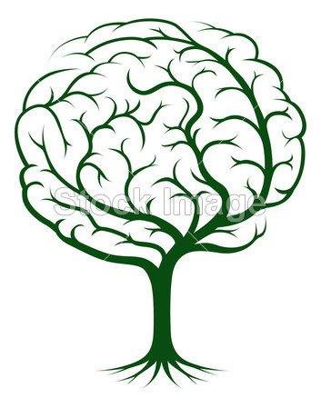 Nauka samodzielnego myślenia w Eureka