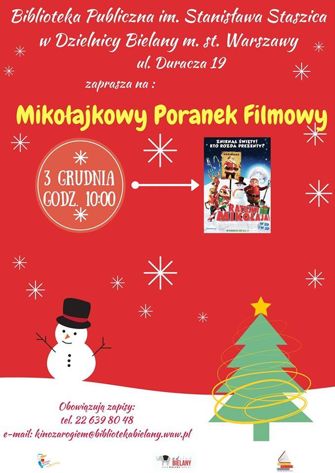 mikolajki-2016-biblioteka