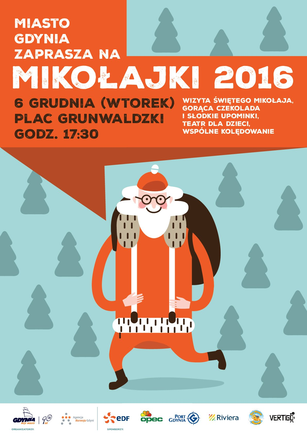 mikolajki-gdynia-2016