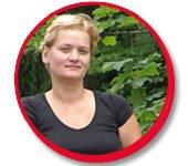Monika Konieczny