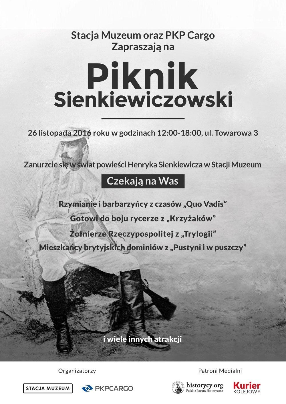 piknik_sienkiewiczowski_plakat_maly