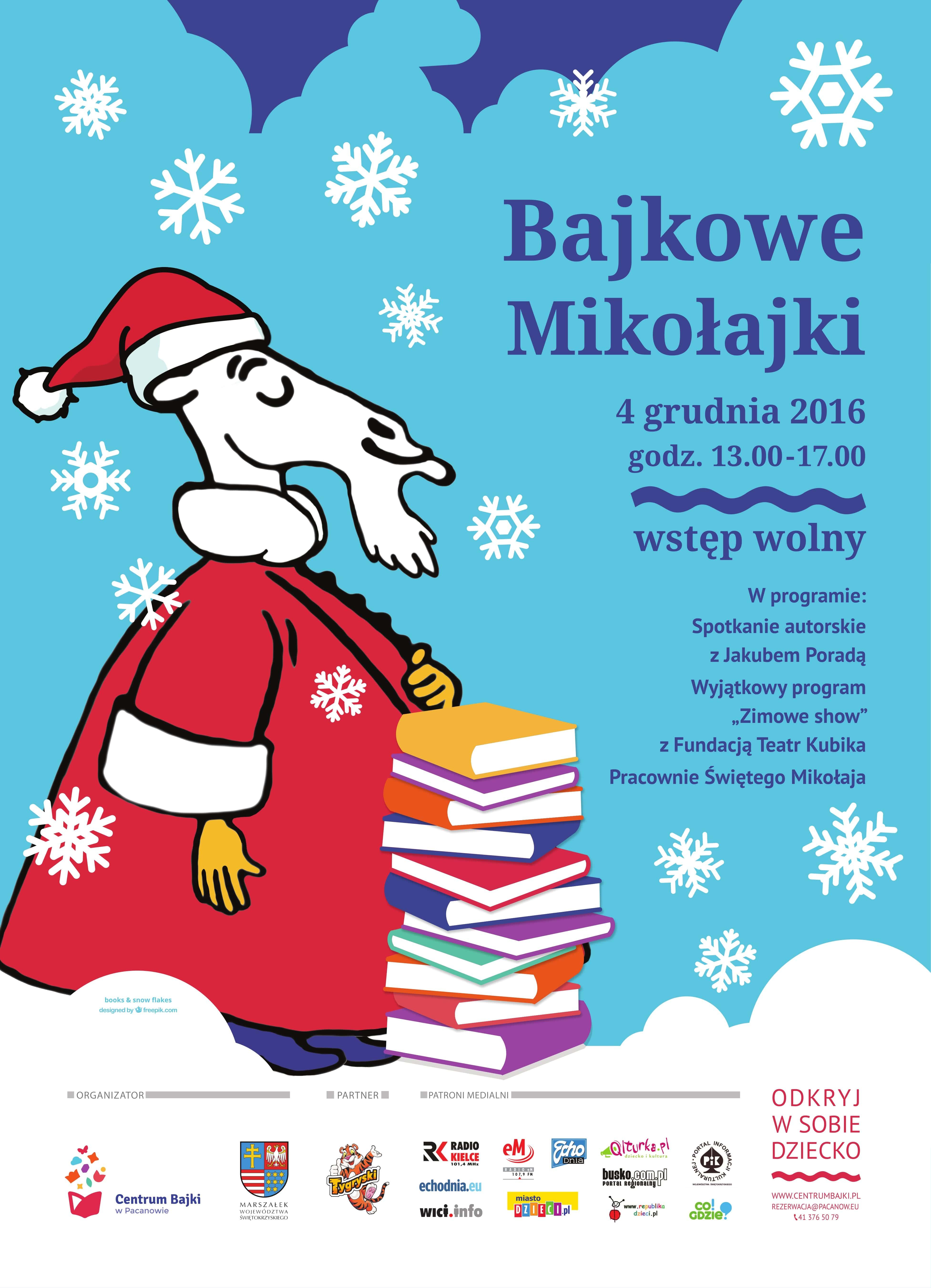 plakat_ksiazka_od_mikolaja