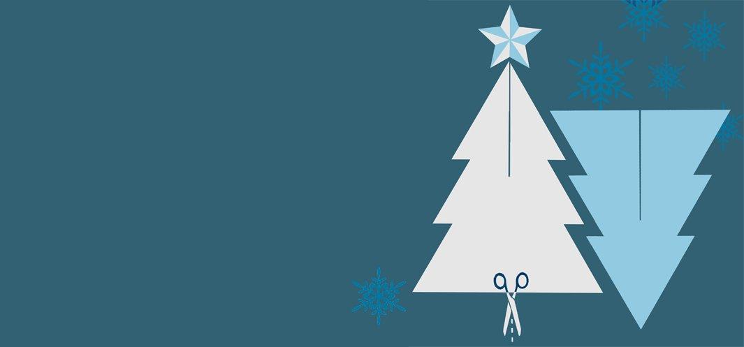Rodzinne warsztaty świąteczne