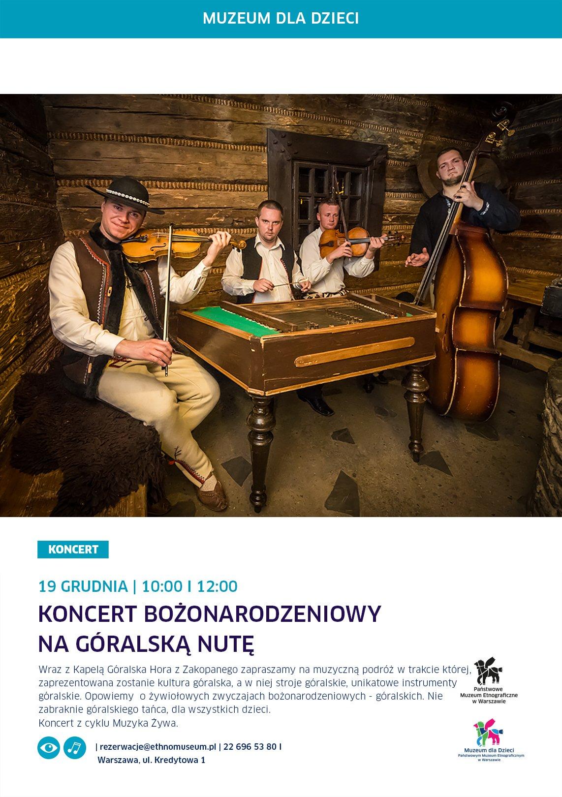 19-12-koncert-goralski