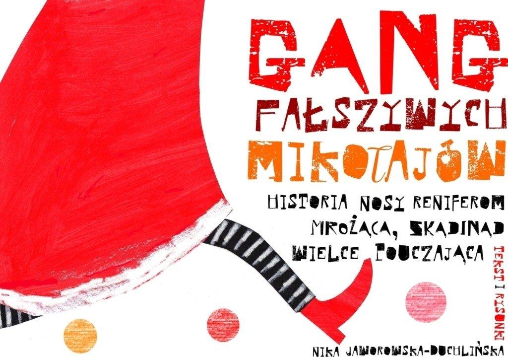 gang-falszywych-mikolajow