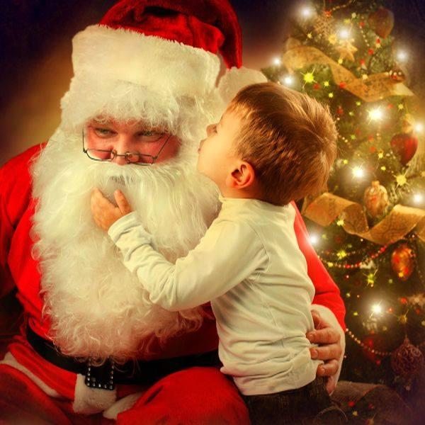 bcc spektakl dla dzieci świąteczne marzenia