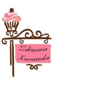 kawiarnia w Szczecinie - logo