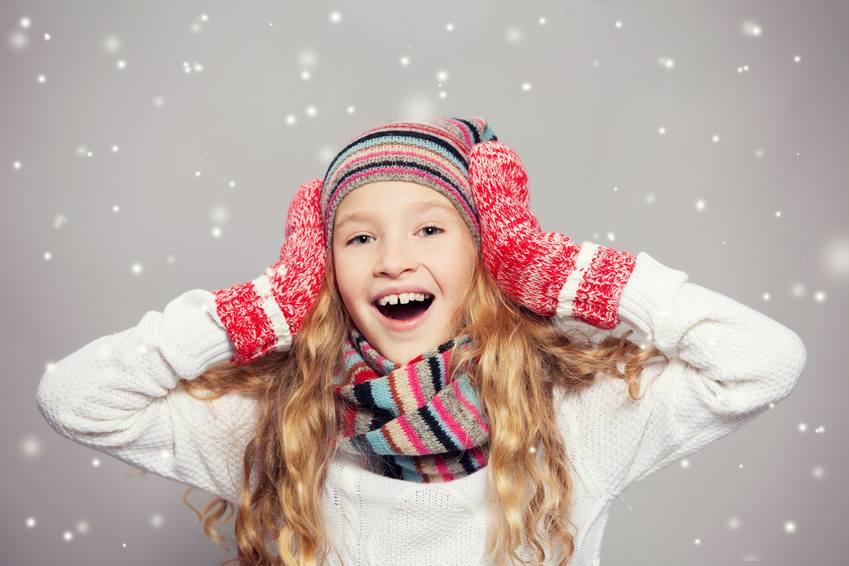 zimowe ferie Katowice