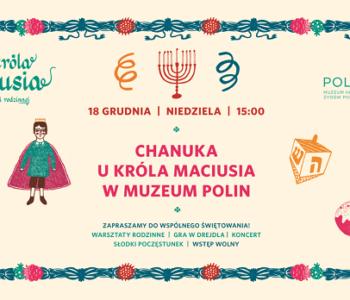chanuka-u-krola-maciusia