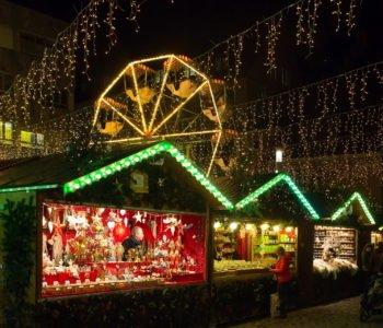 christmas-market-1076400_1920