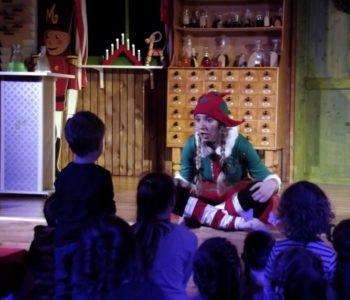Fabryka elfów czy warto