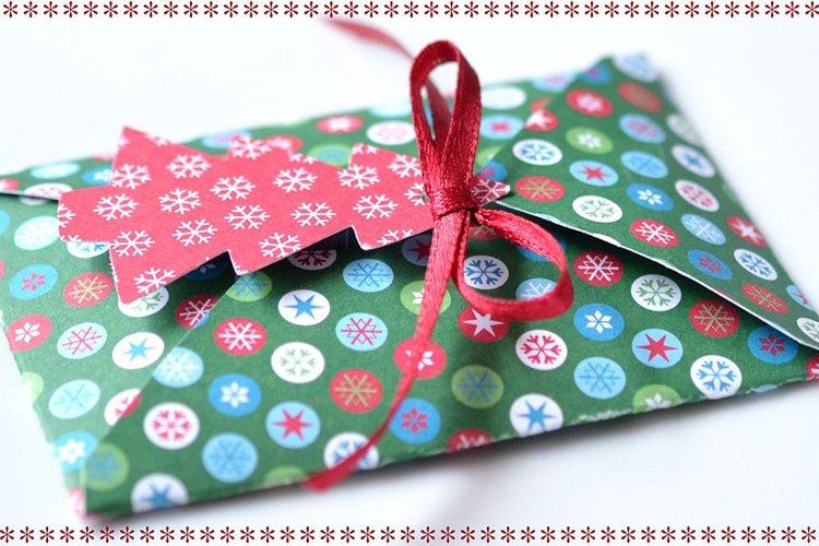Życzenia bożonarodeniowe