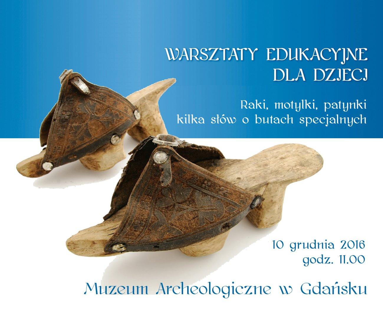 grafika_warsztaty-4
