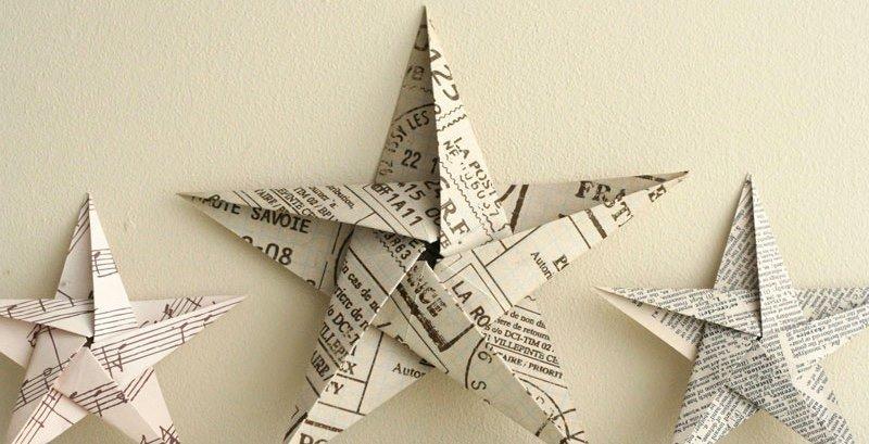 kredka-origami