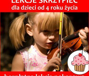lekcje_skrzypiec instrumenty
