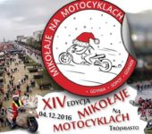 mikolaje-na-motocyklach