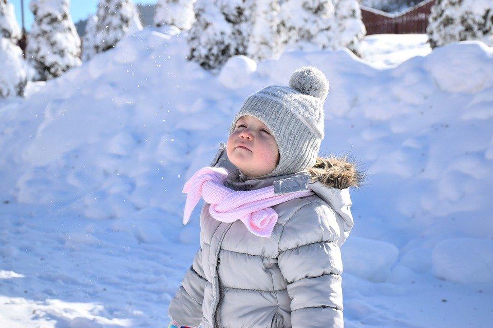 zima w mieście ferie zimowe 2017 warsztaty