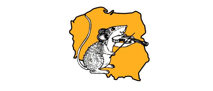 Abonament Standard Ogólnopolski