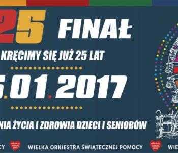 25-final-wosp-f Gdynia dla orkiestry