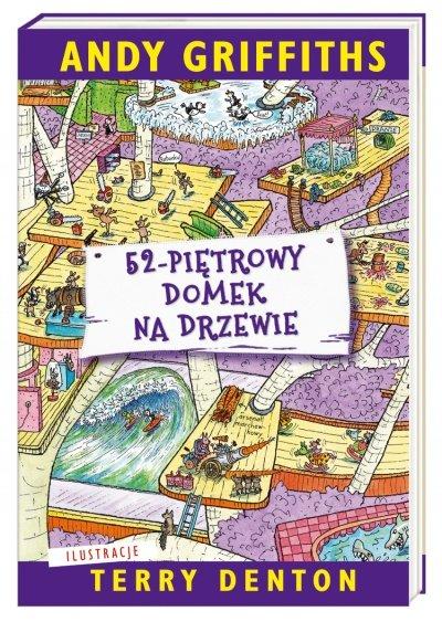 52_pietrowy_domek_na_drzewie.jpg