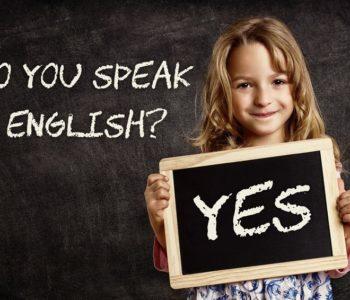 Angielski dookoła świata