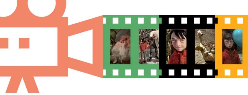 sma muzeum animacji dzień babci i dziadka